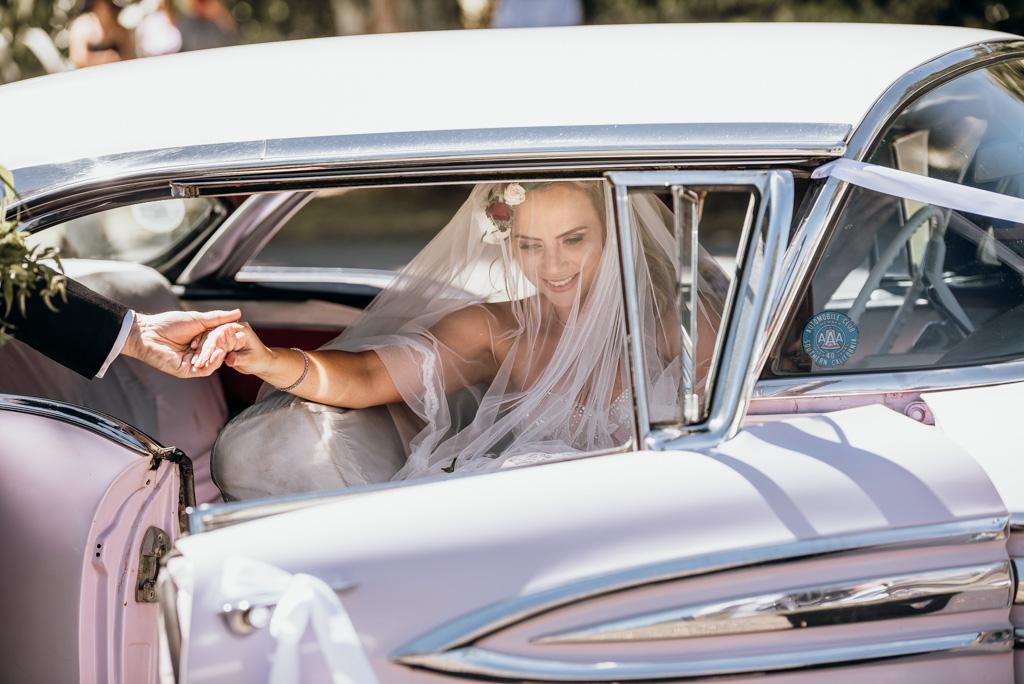 Taranaki Marae Wedding-116.jpg