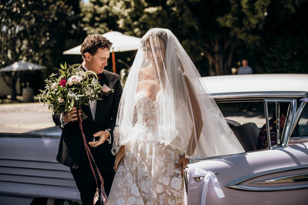 Taranaki Marae Wedding-117.jpg