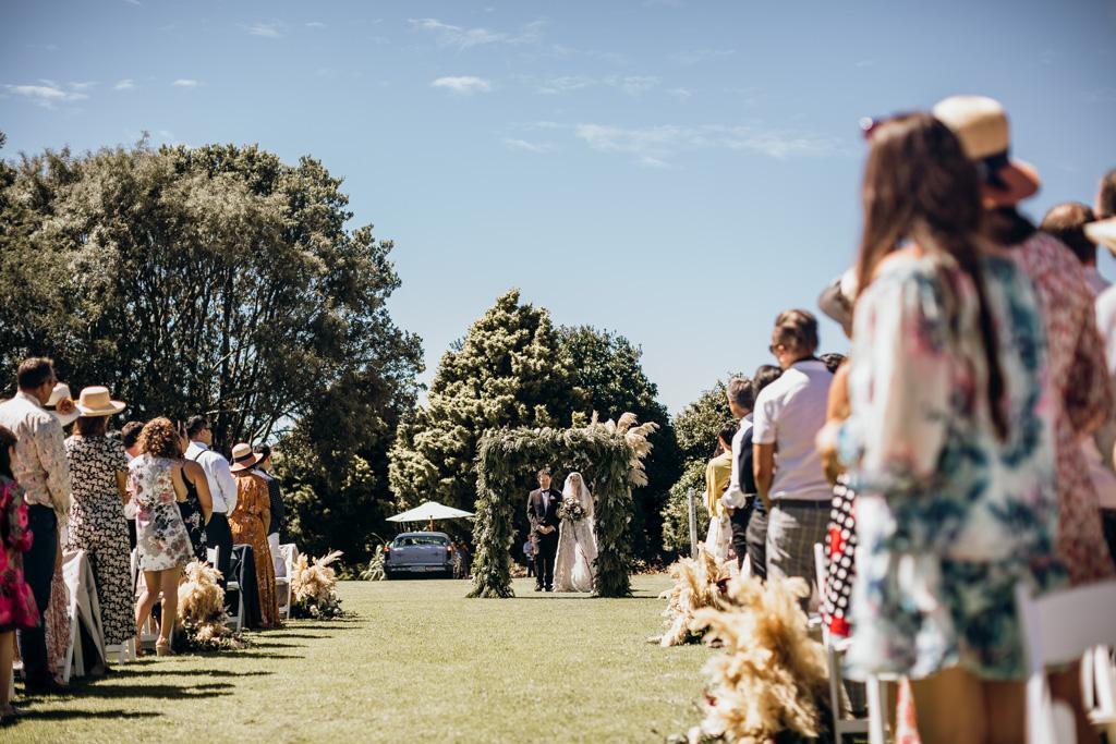Taranaki Marae Wedding-121.jpg