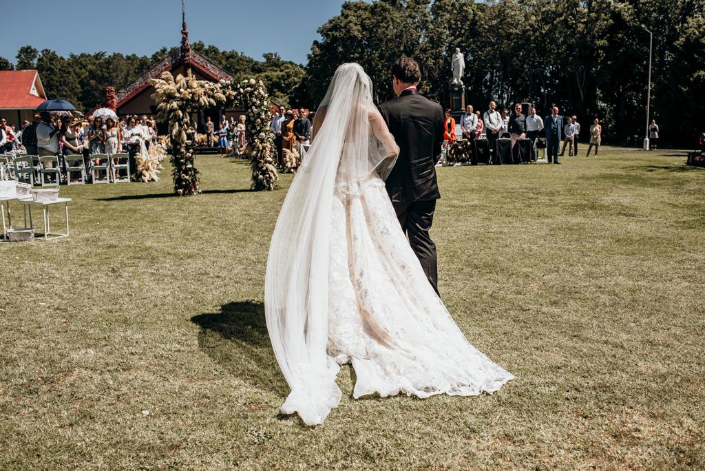 Taranaki Marae Wedding-120.jpg