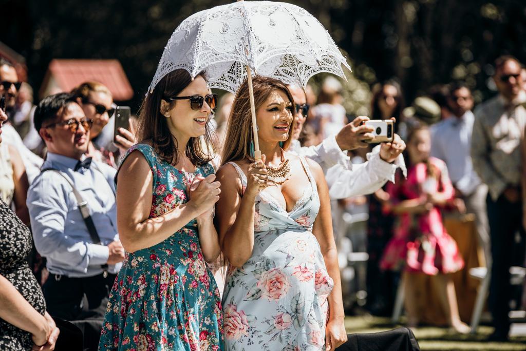 Taranaki Marae Wedding-122.jpg