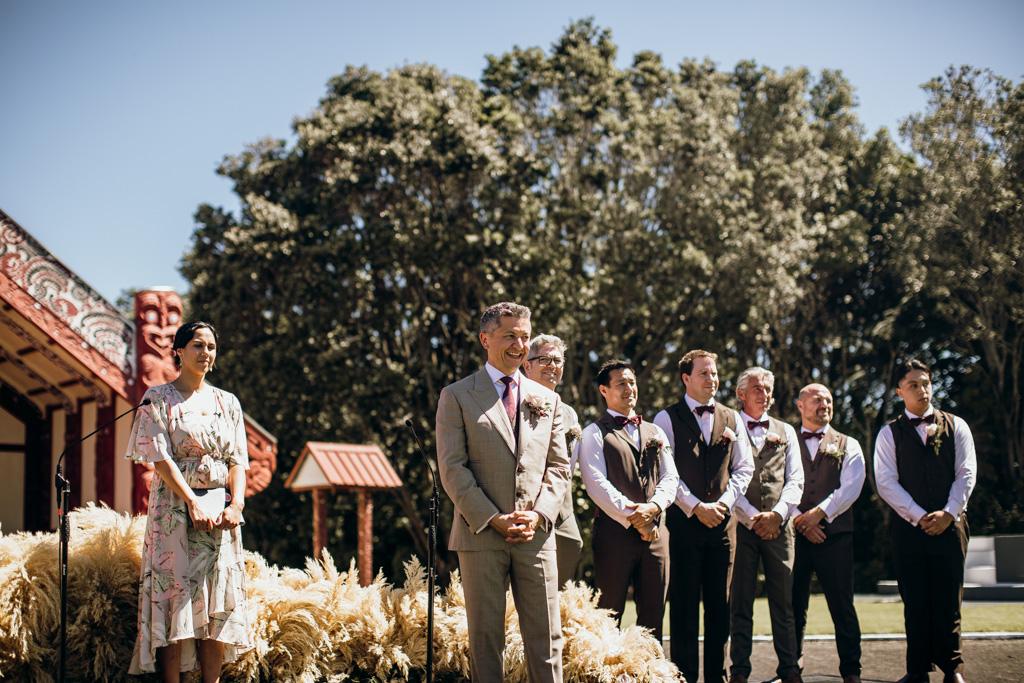Taranaki Marae Wedding-123.jpg