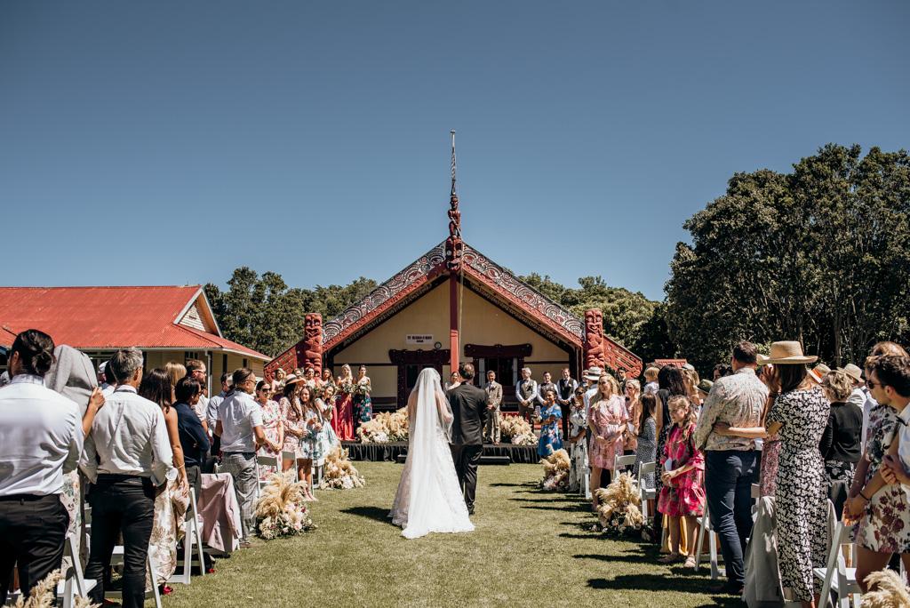 Taranaki Marae Wedding-125.jpg