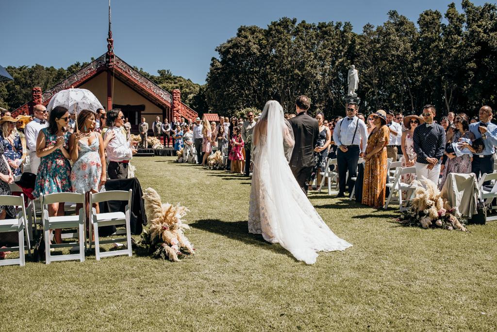 Taranaki Marae Wedding-124.jpg