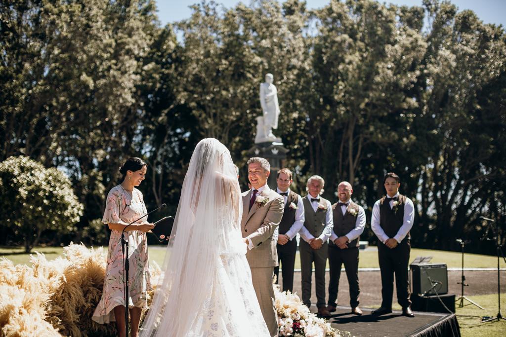 Taranaki Marae Wedding-127.jpg
