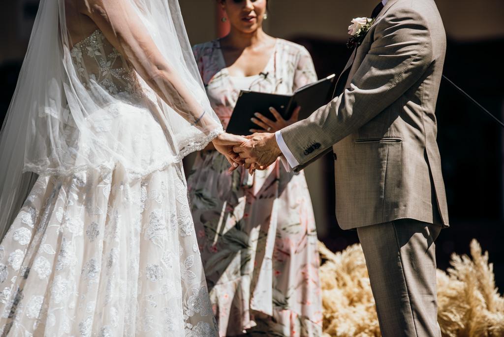 Taranaki Marae Wedding-128.jpg