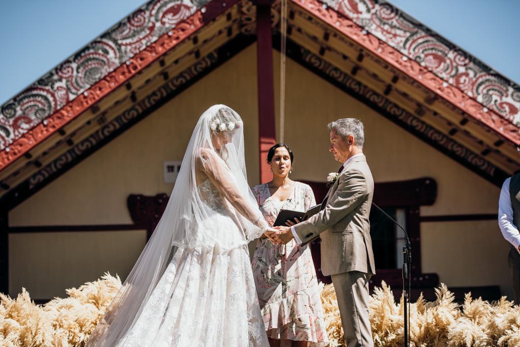 Taranaki Marae Wedding-129.jpg
