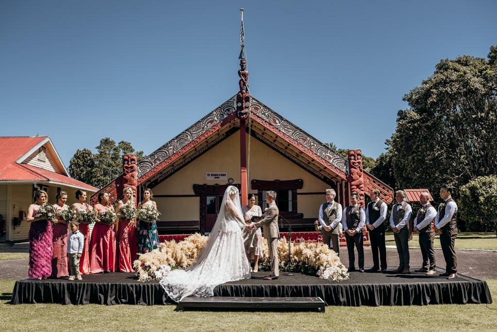 Taranaki Marae Wedding-131.jpg