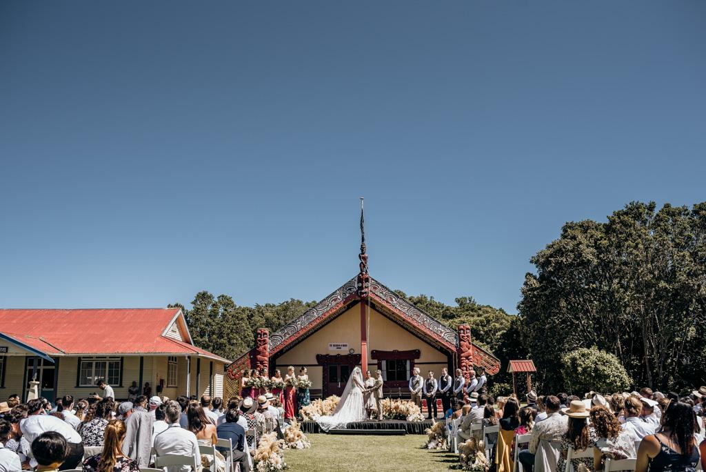 Taranaki Marae Wedding-133.jpg