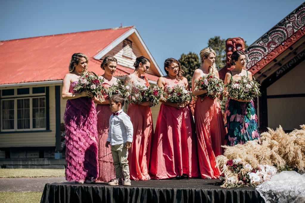 Taranaki Marae Wedding-134.jpg