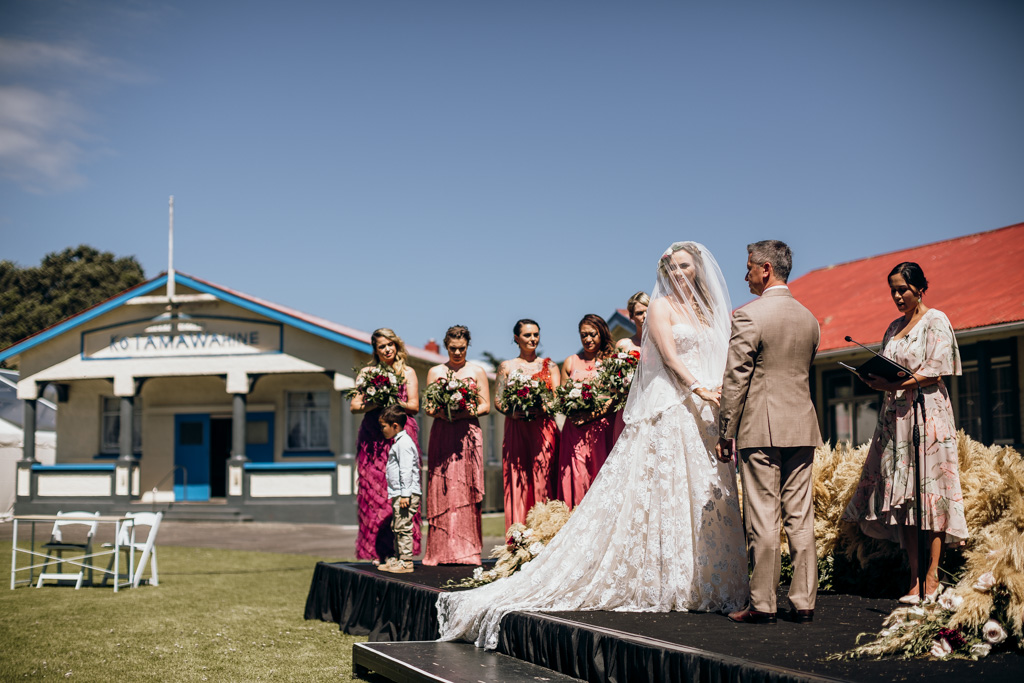 Taranaki Marae Wedding-136.jpg