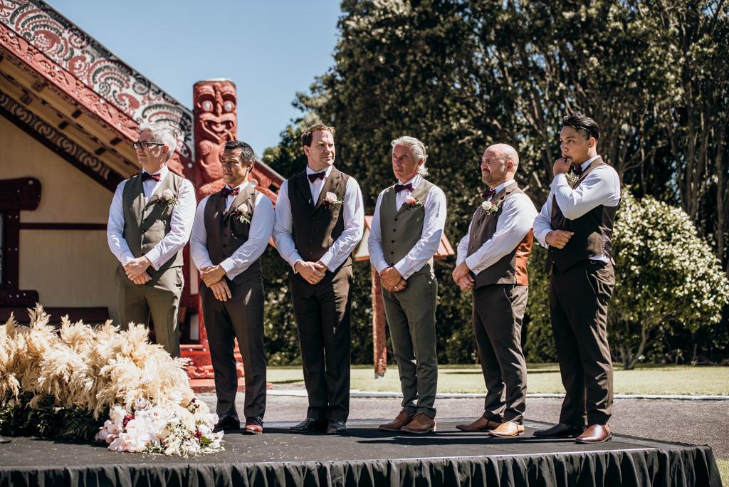 Taranaki Marae Wedding-135.jpg