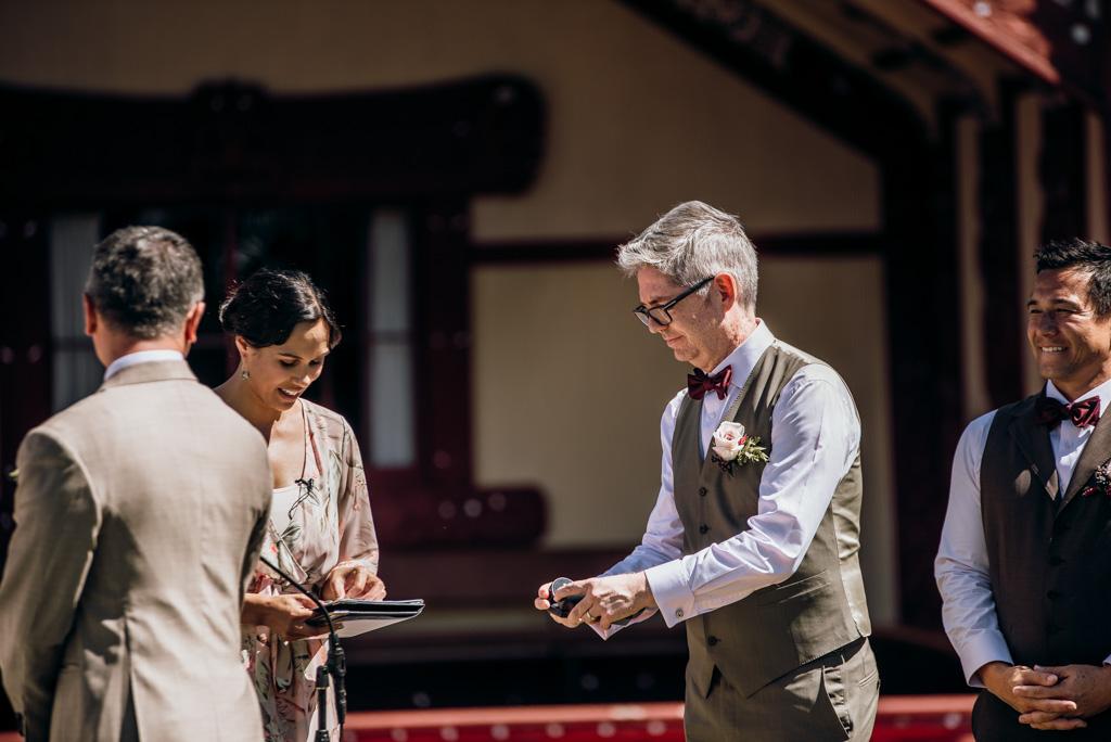 Taranaki Marae Wedding-137.jpg