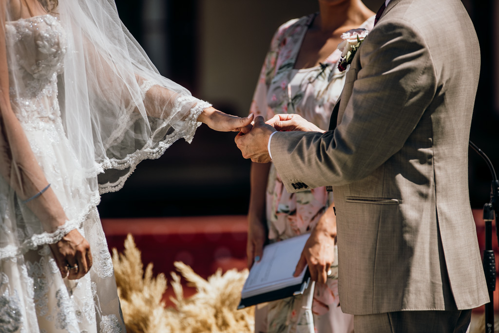 Taranaki Marae Wedding-138.jpg