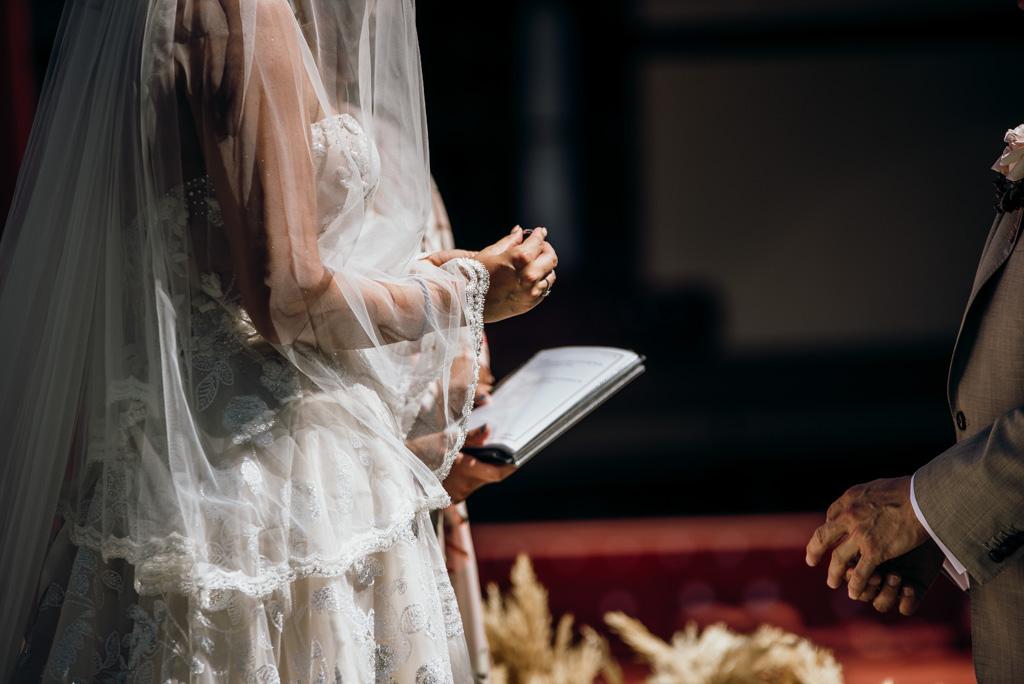 Taranaki Marae Wedding-139.jpg