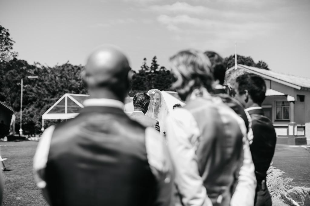 Taranaki Marae Wedding-140.jpg