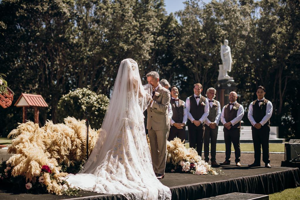 Taranaki Marae Wedding-141.jpg
