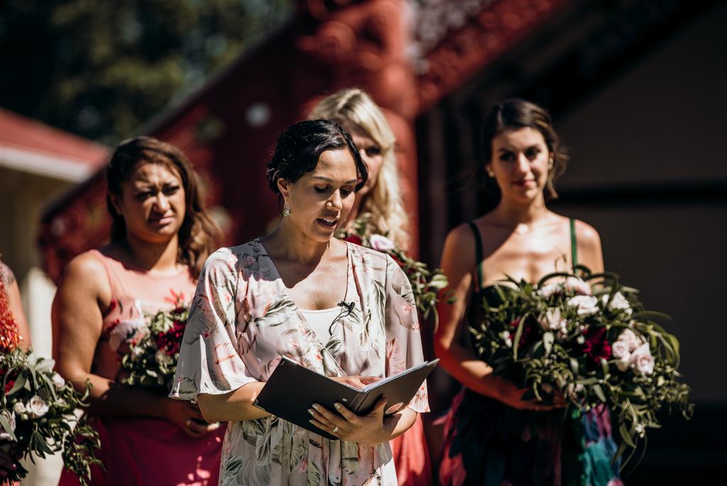 Taranaki Marae Wedding-144.jpg
