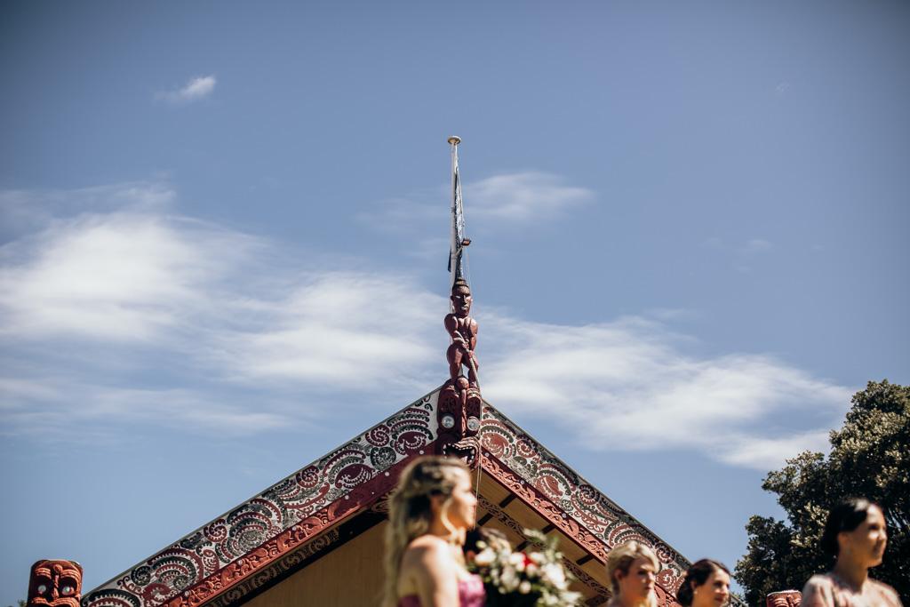 Taranaki Marae Wedding-145.jpg