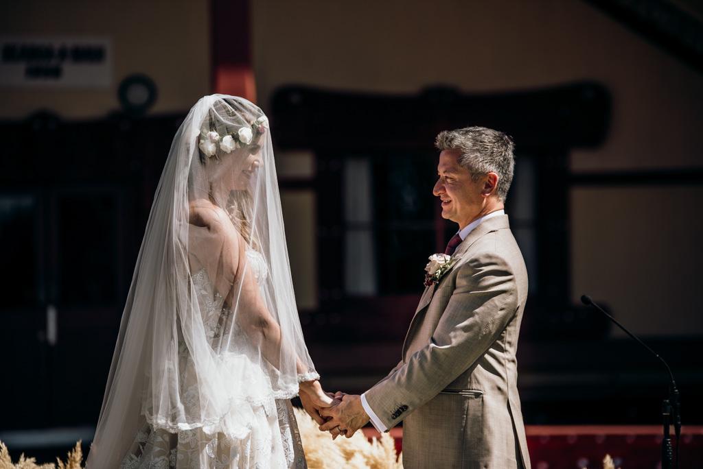 Taranaki Marae Wedding-146.jpg