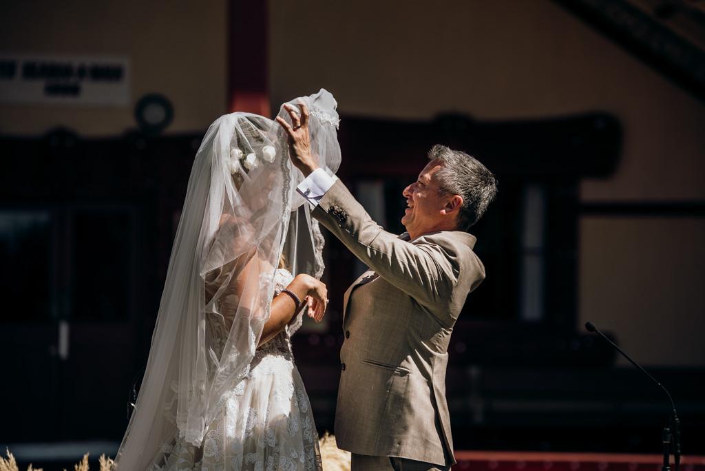 Taranaki Marae Wedding-147.jpg