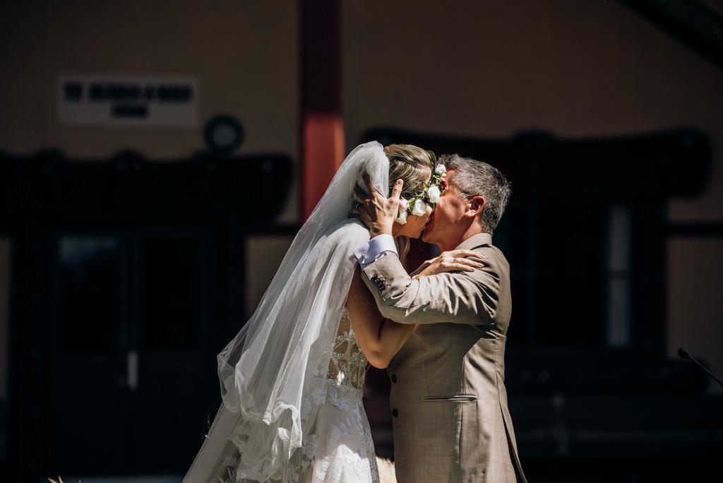 Taranaki Marae Wedding-148.jpg