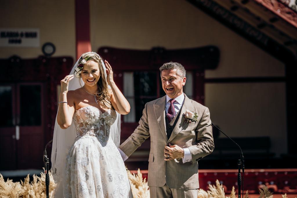 Taranaki Marae Wedding-149.jpg
