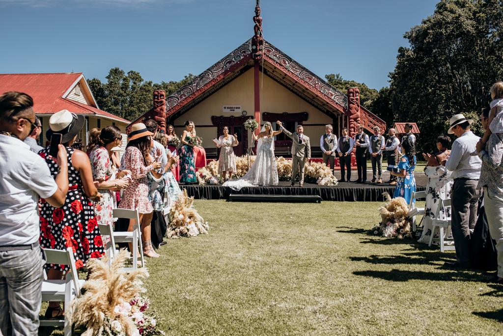 Taranaki Marae Wedding-150.jpg