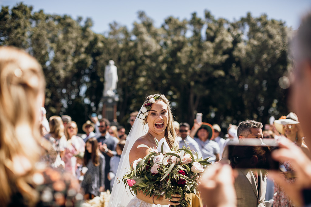 Taranaki Marae Wedding-152.jpg