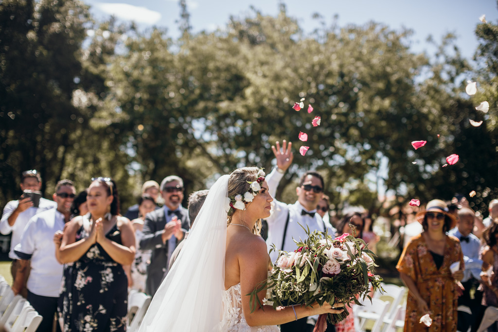Taranaki Marae Wedding-154.jpg