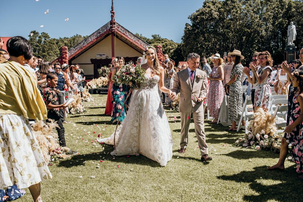 Taranaki Marae Wedding-153.jpg