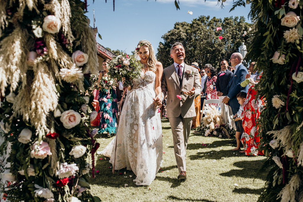 Taranaki Marae Wedding-156.jpg