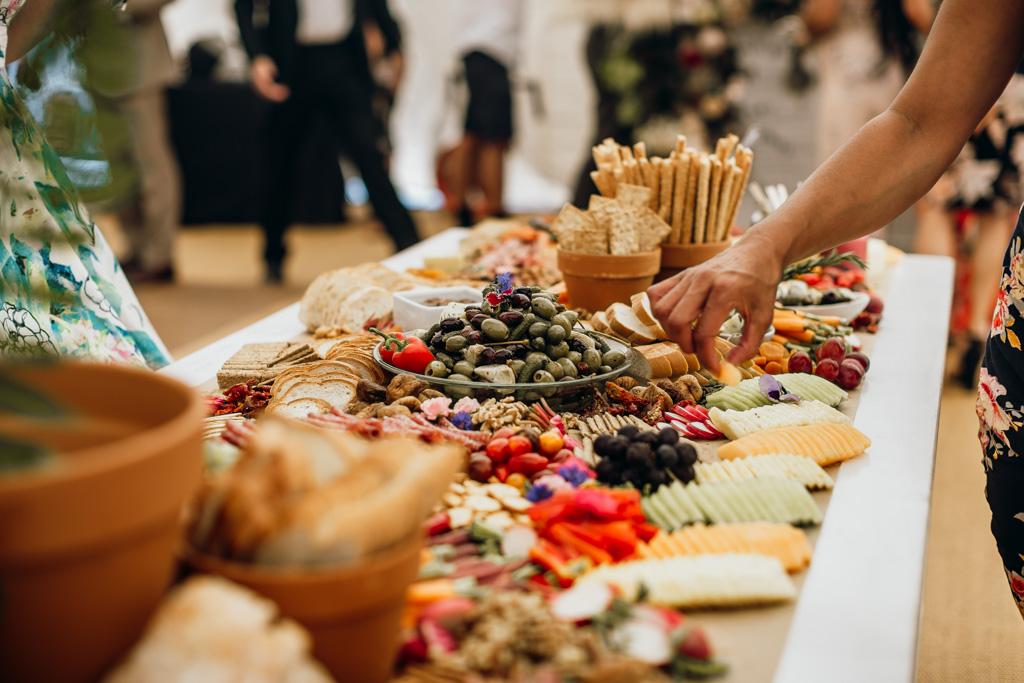 Taranaki Marae Wedding-158.jpg