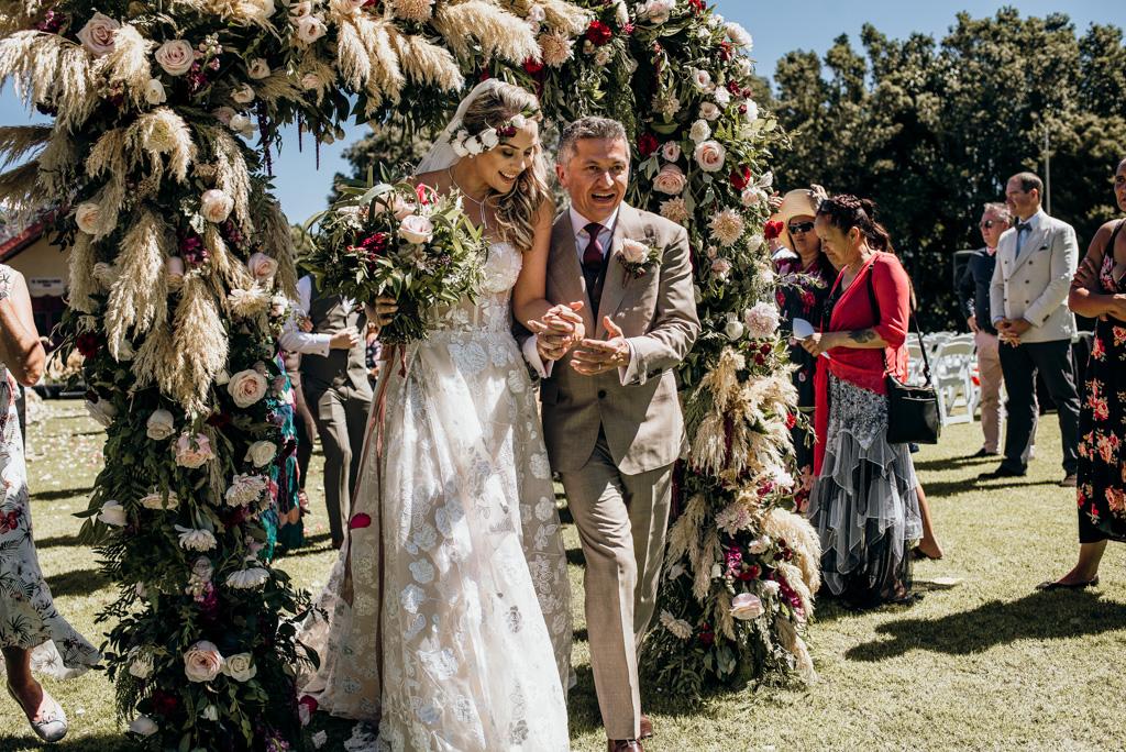 Taranaki Marae Wedding-157.jpg
