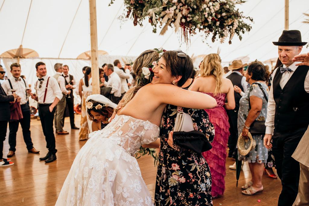 Taranaki Marae Wedding-161.jpg