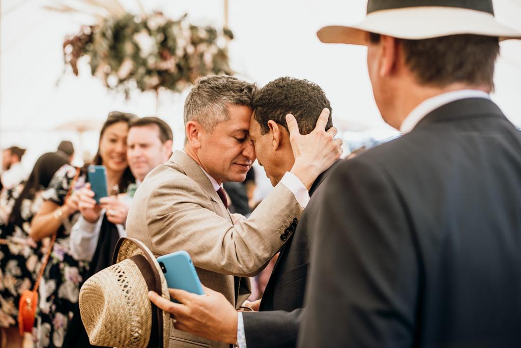 Taranaki Marae Wedding-162.jpg