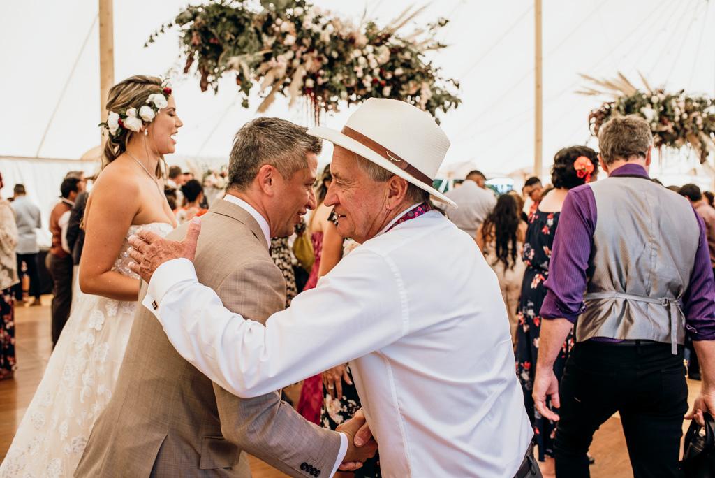 Taranaki Marae Wedding-164.jpg