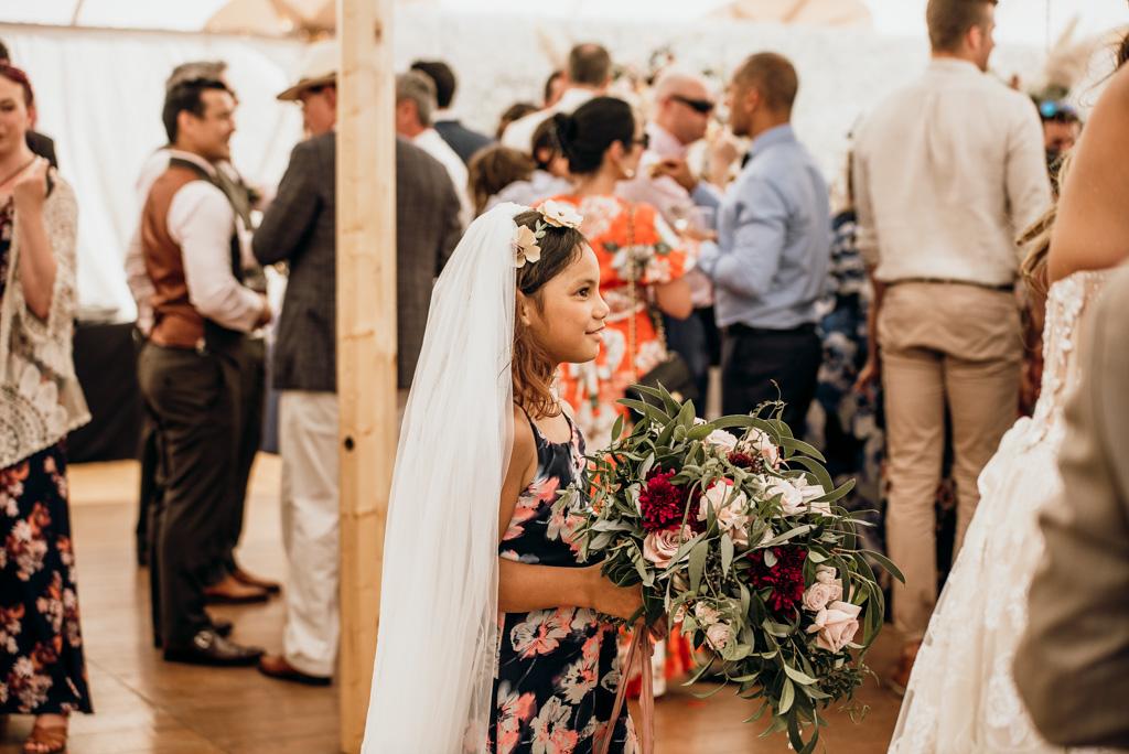 Taranaki Marae Wedding-165.jpg