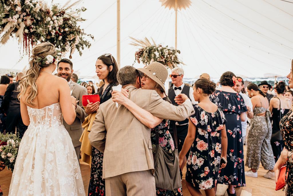 Taranaki Marae Wedding-166.jpg