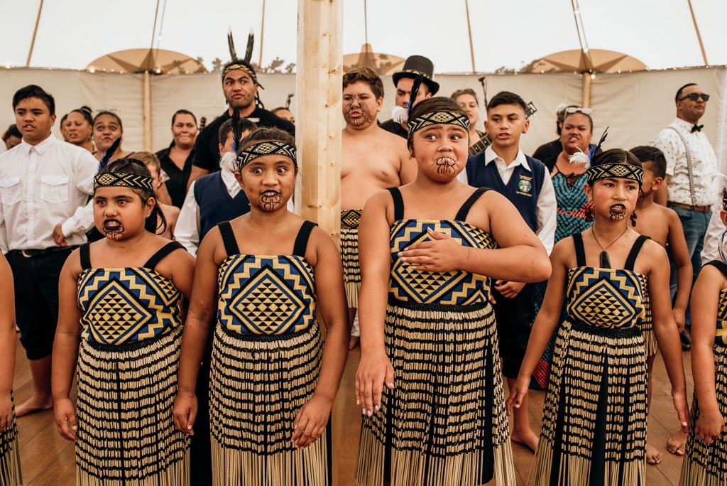 Taranaki Marae Wedding-167.jpg