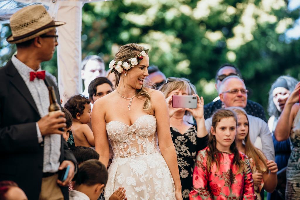 Taranaki Marae Wedding-172.jpg