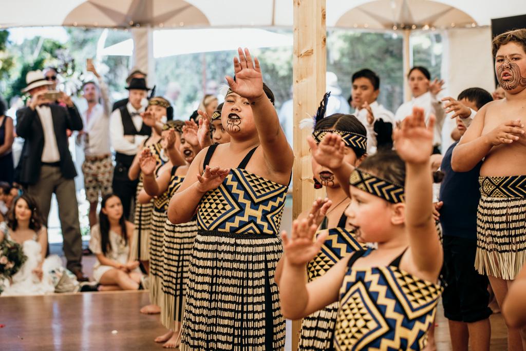 Taranaki Marae Wedding-169.jpg