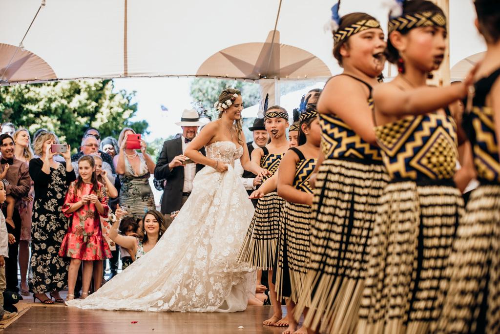 Taranaki Marae Wedding-173.jpg