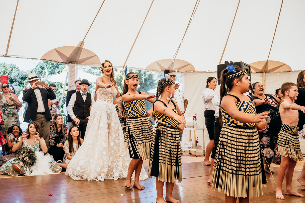 Taranaki Marae Wedding-175.jpg
