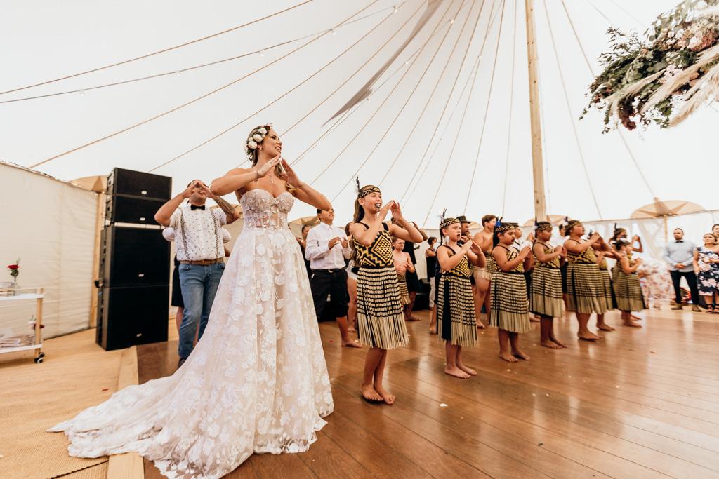Taranaki Marae Wedding-176.jpg