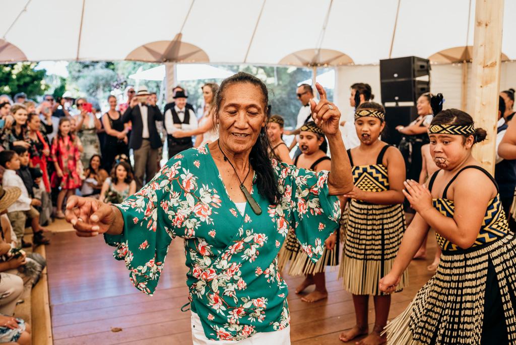 Taranaki Marae Wedding-177.jpg