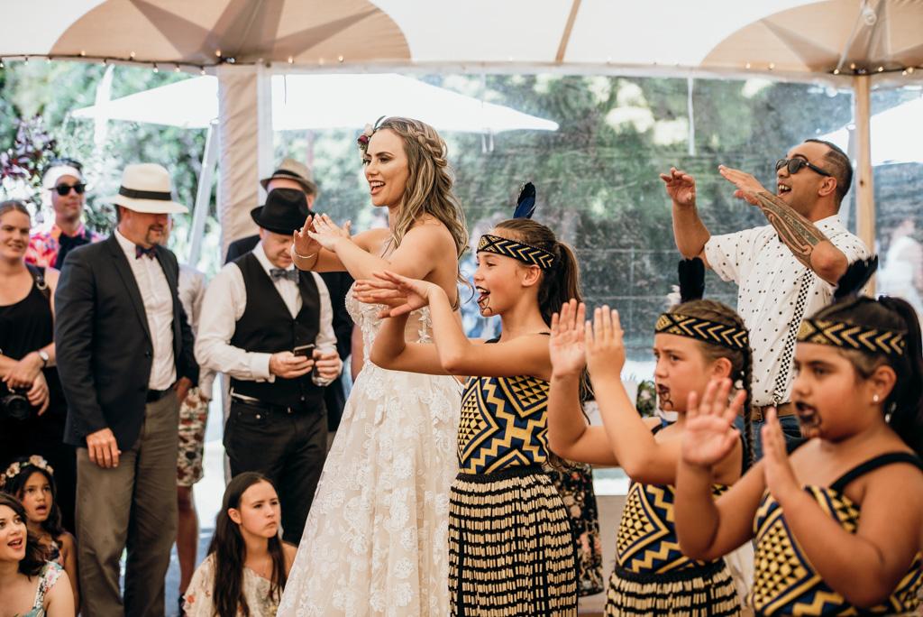 Taranaki Marae Wedding-178.jpg
