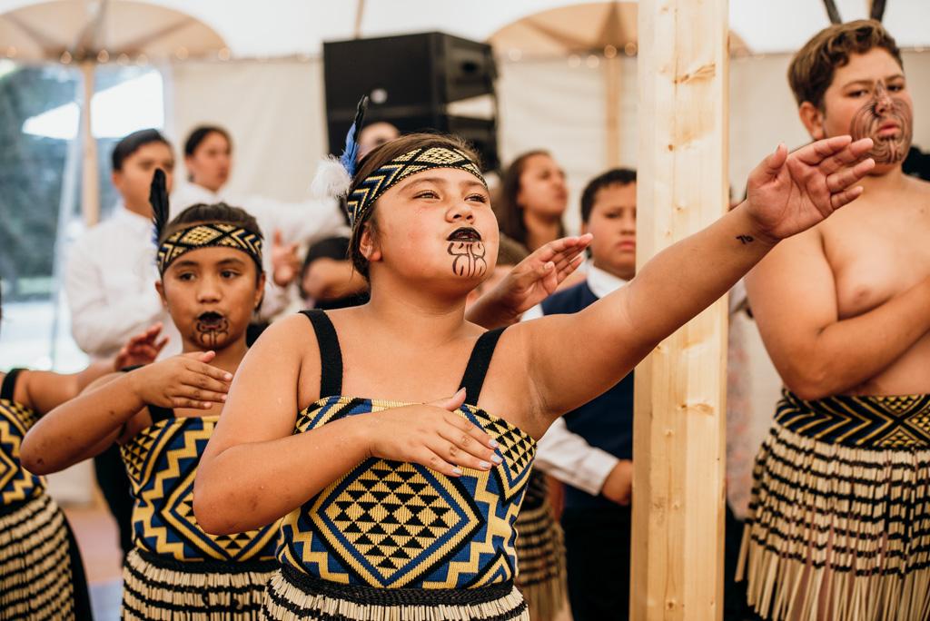 Taranaki Marae Wedding-180.jpg