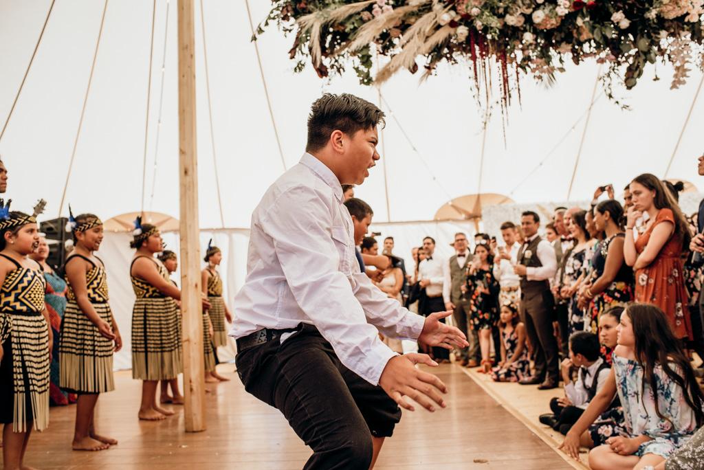 Taranaki Marae Wedding-181.jpg