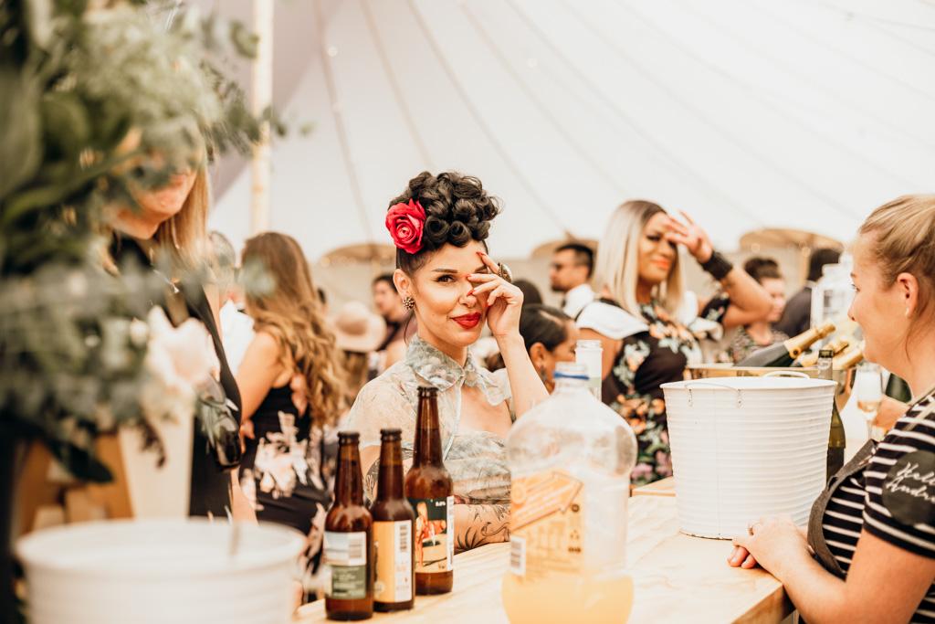 Taranaki Marae Wedding-183.jpg